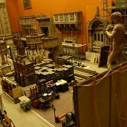 Victoria & Albert Museum (London)