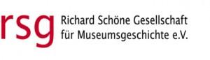 Richard Schöne Gesellschaft